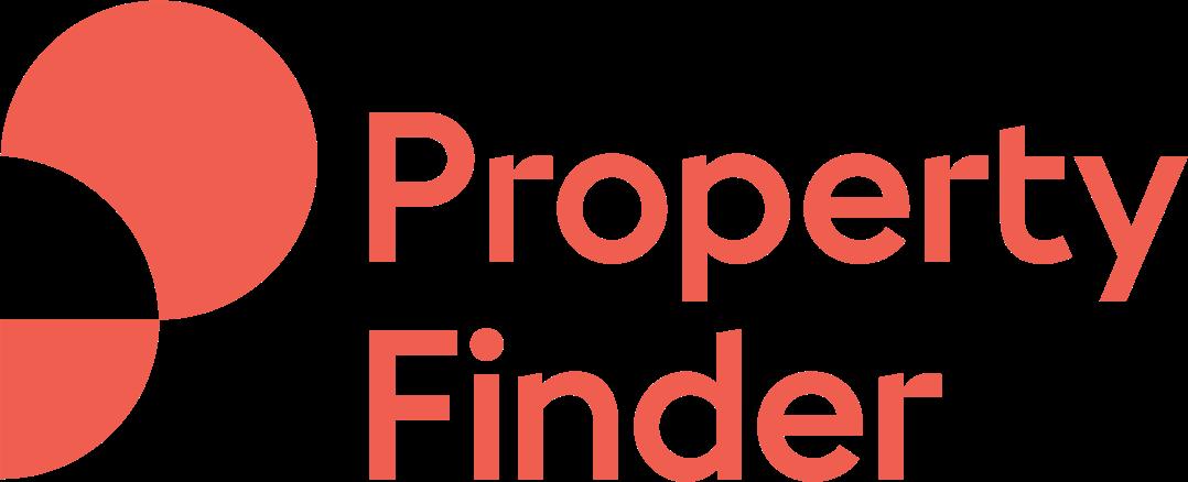 Propertyfinder.ae